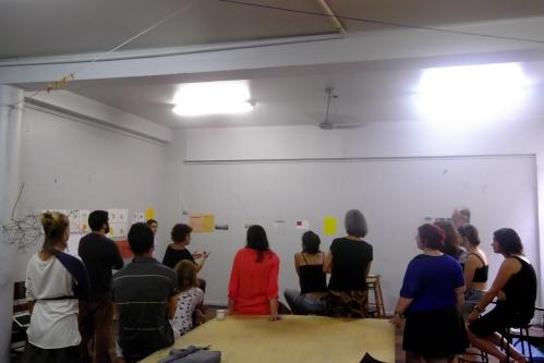 1 atelier aberto (11)