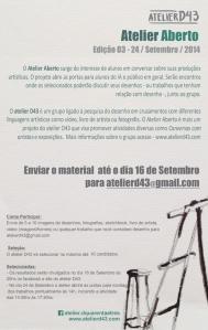 AtelierAberto_3