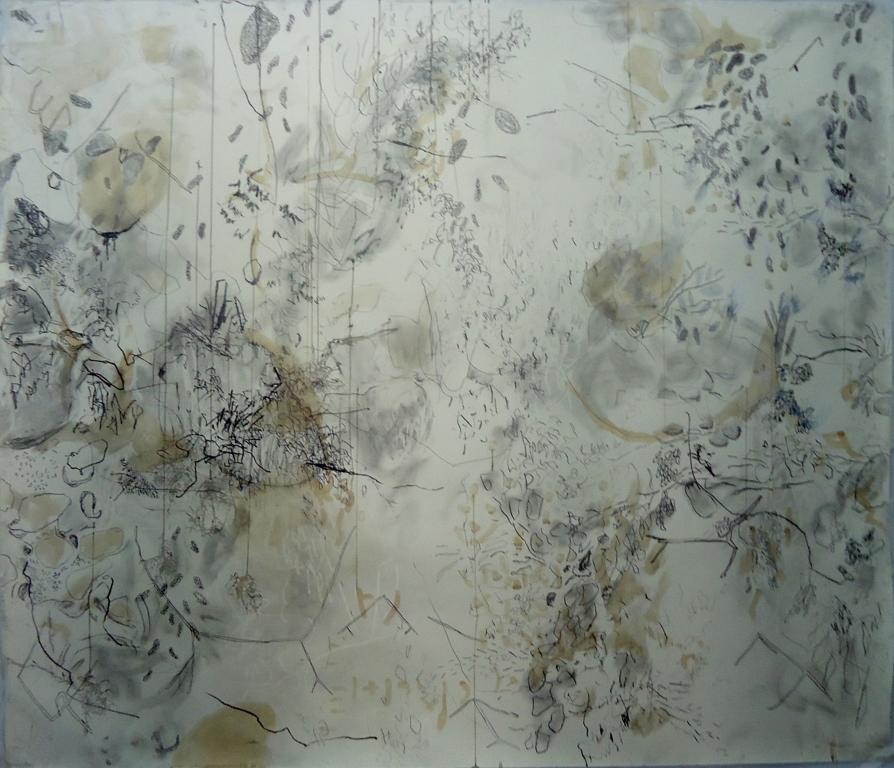 desenho coletivo 1 150x150 cm atelier d43 MENOR